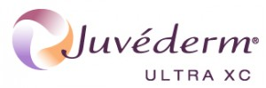 Juvederm_Ultra_XC_4c
