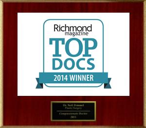 Top Docs 2014