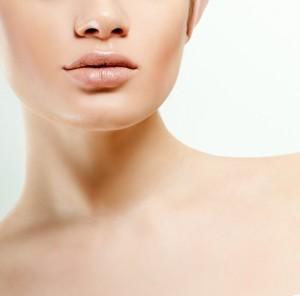 1 lips