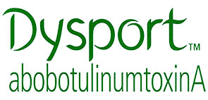 Dysport_wrinkle_blocker