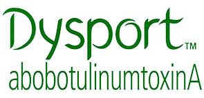 Dysport_wrinkle_blocker