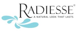 Radiesse_Logo