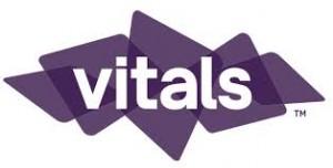 Vitals (1)