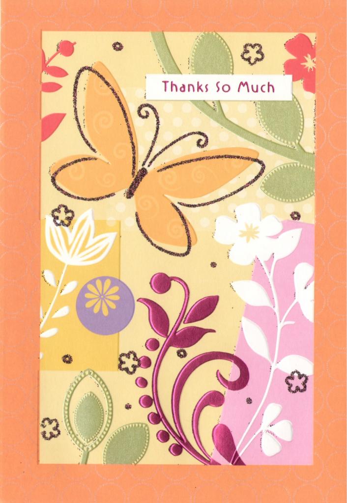 card4658