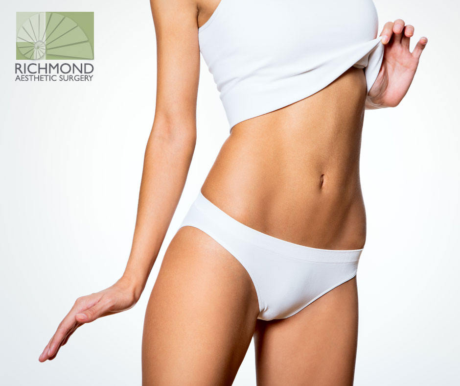 What Can I Expect After Liposuction