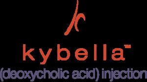 Kybella_Injection_Logo_RGB