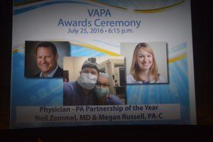 VAPA_awards