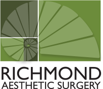 ppc-richmondlogo