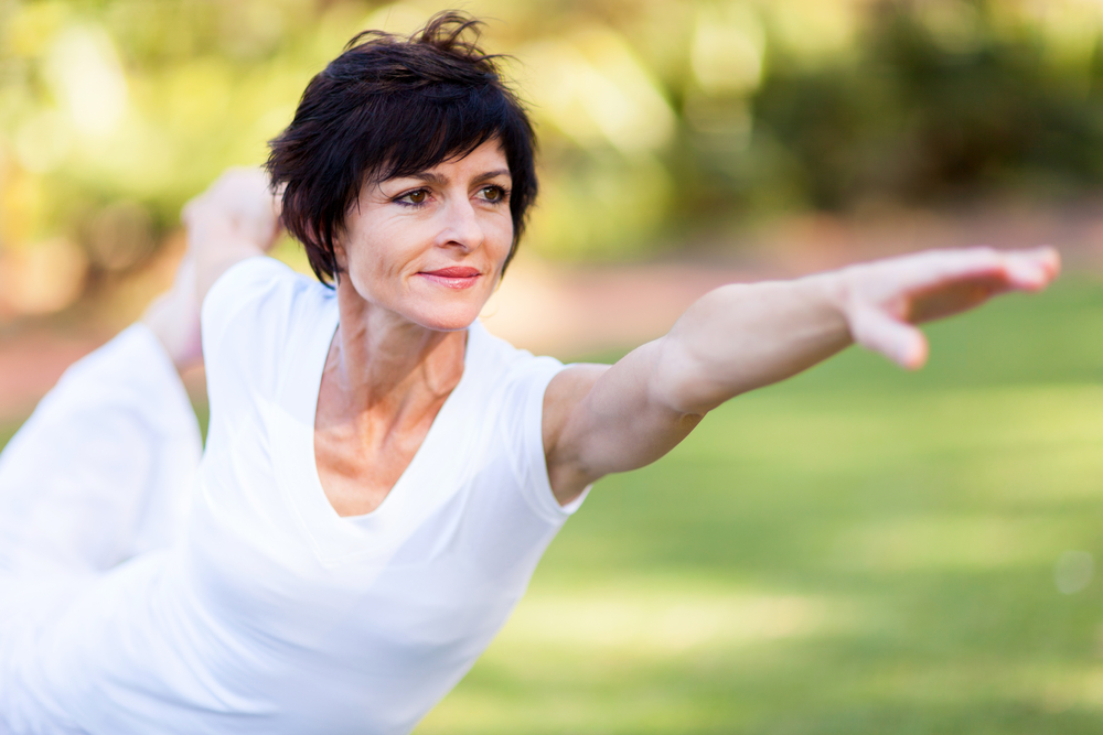 What Can I Expect During Tummy Tuck Recovery