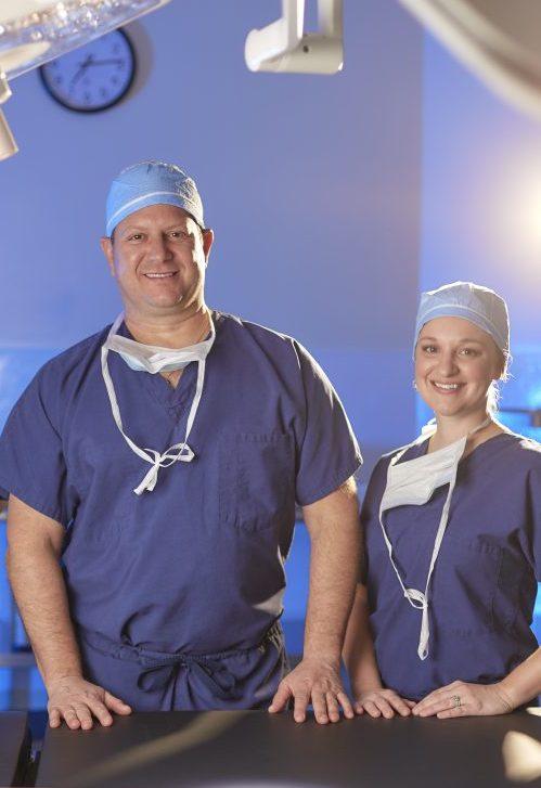Best Plastic Surgeon Richmond VA Neil J Zemmel MD