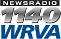 Media Link