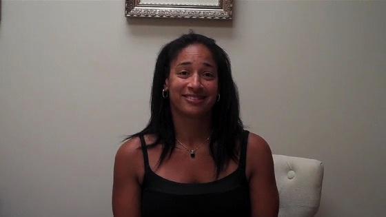https://www.richmondplasticsurgery.com/wp-content/uploads/video/VID00019