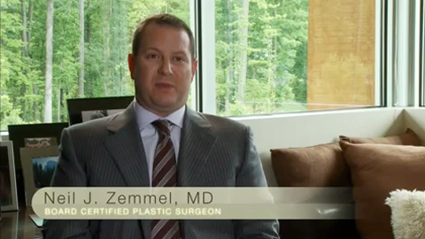 https://www.richmondplasticsurgery.com/wp-content/uploads/video/VID00024
